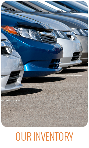 Used Car Dealerships Windsor >> Used Car Dealer In East Windsor Ellington Windsor
